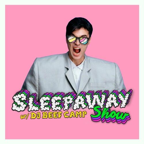 sleepyheads-withface